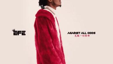 Photo of Efe Ft. Ice Prince & BOJ – Campaign