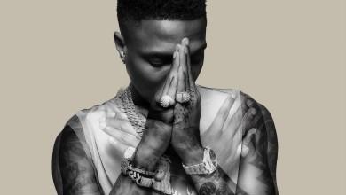 Photo of Wizkid – Made In Lagos (Deluxe Edition) [Album]