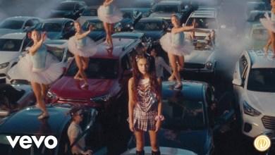 Photo of Olivia Rodrigo – Brutal [Video]