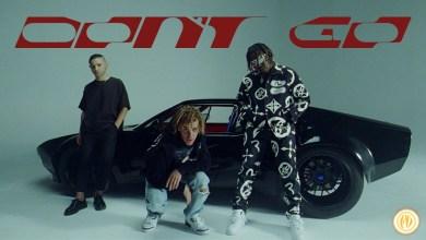 Photo of Skrillex, Justin Bieber & Don Toliver – Don't Go [Video]