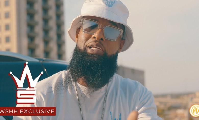 Photo of Slim Thug & Canari – Slatty Freestyle