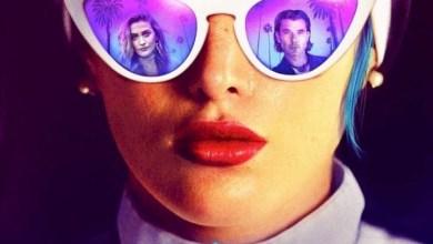 Photo of [Movie] Habit (2021) – Hollywood Movie