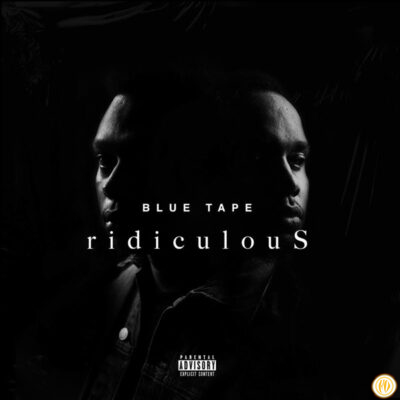 Photo of A-Reece, Jay Jody & BLUE TAPE – ridiculouS