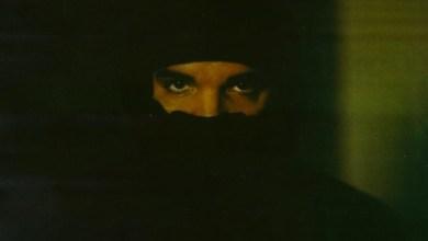 Photo of Drake – Pain 1993 ft. Playboi Carti