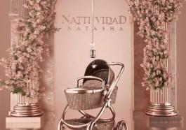 Natti Natasha Nattividad Zip Download