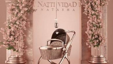 Photo of Natti Natasha – Nattividad [Album]