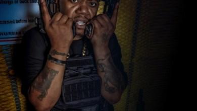 Photo of Twista – Shooter Ready [Album]