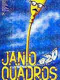 Jânio a 24 Quadros