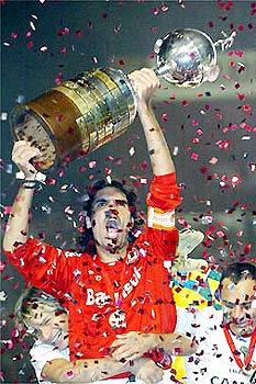 https://i0.wp.com/www1.folha.uol.com.br/folha/galeria/album/images/20060918-libertadores.jpg