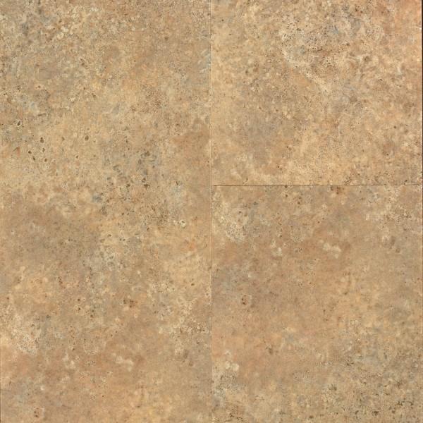 Problems With Coretec Plus Flooring | myideasbedroom.com
