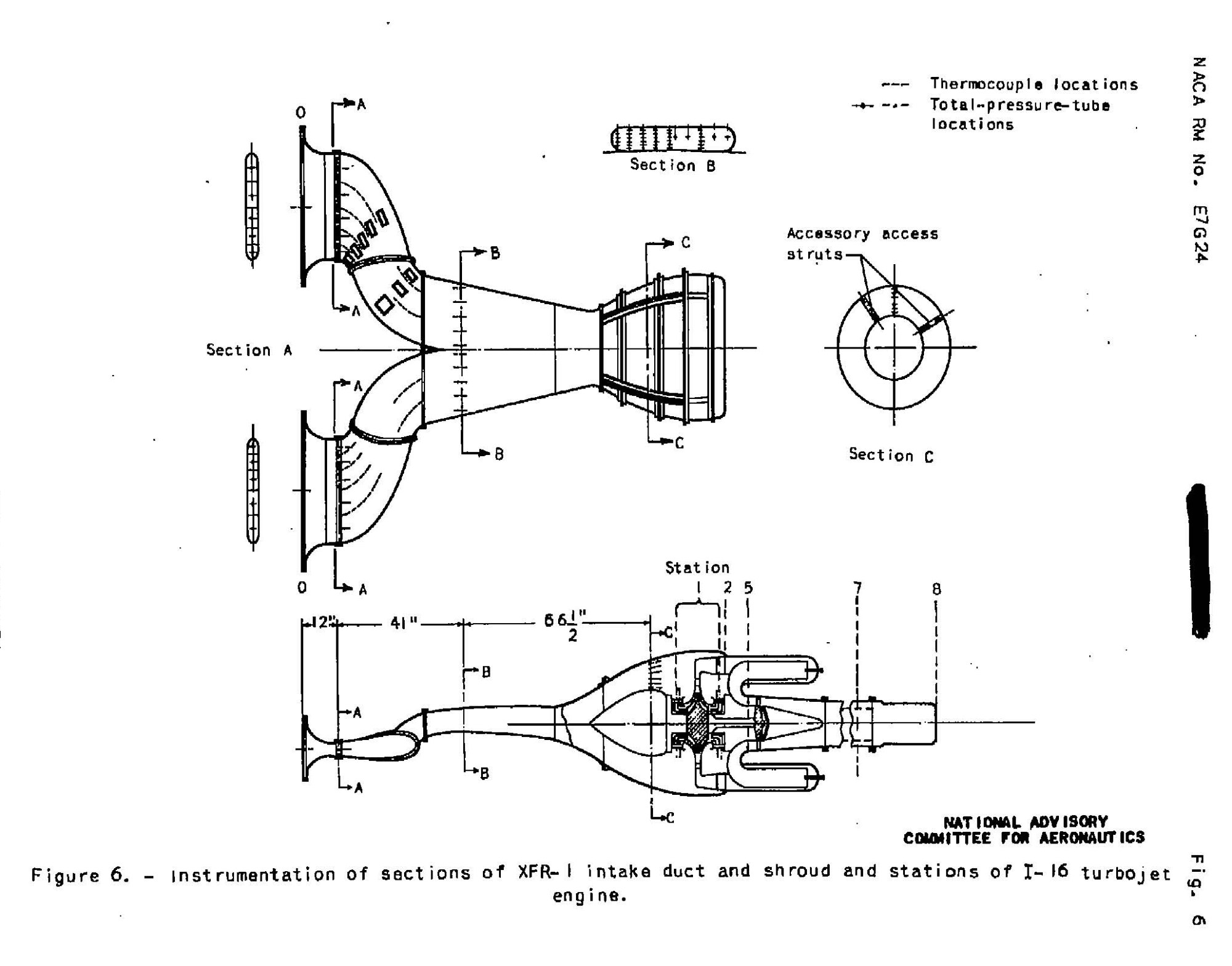hight resolution of schematic drawing of modified intake for xfr 1