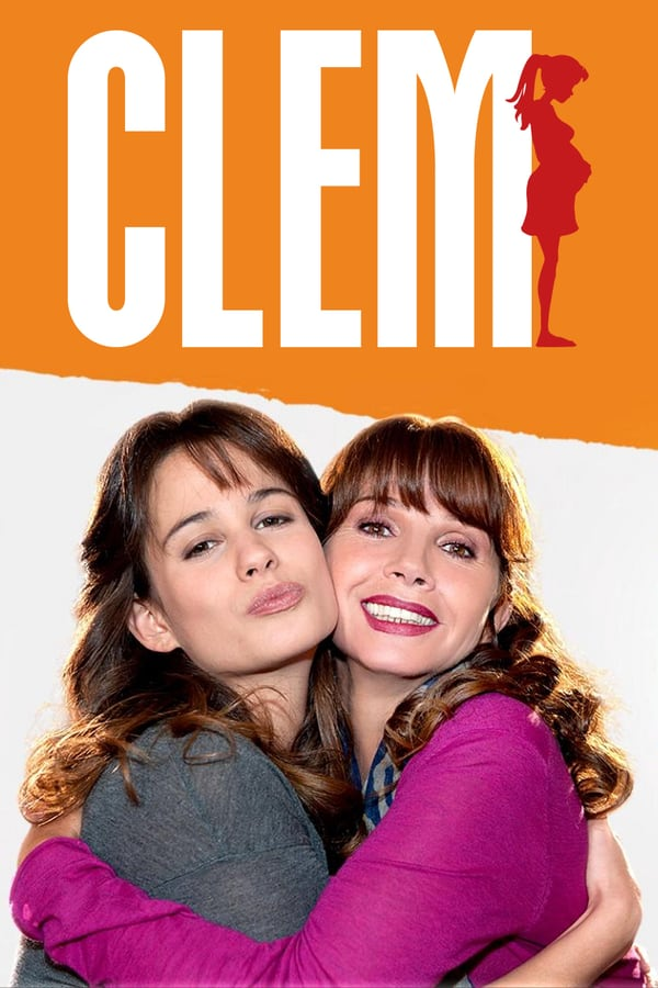 Clem Saison 9 Streaming Gratuit : saison, streaming, gratuit, Clem-, Saison, Serie, Streaming