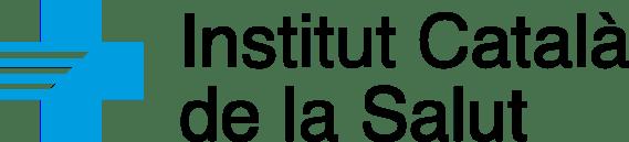 Resultado de imagen de institut català de la salut