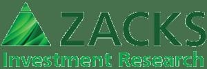 Zacks | Interactive Brokers