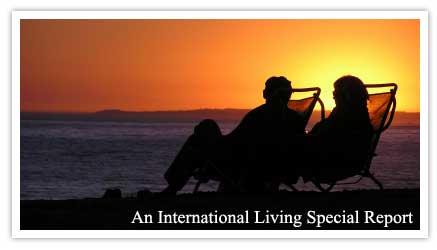 An International Living special report