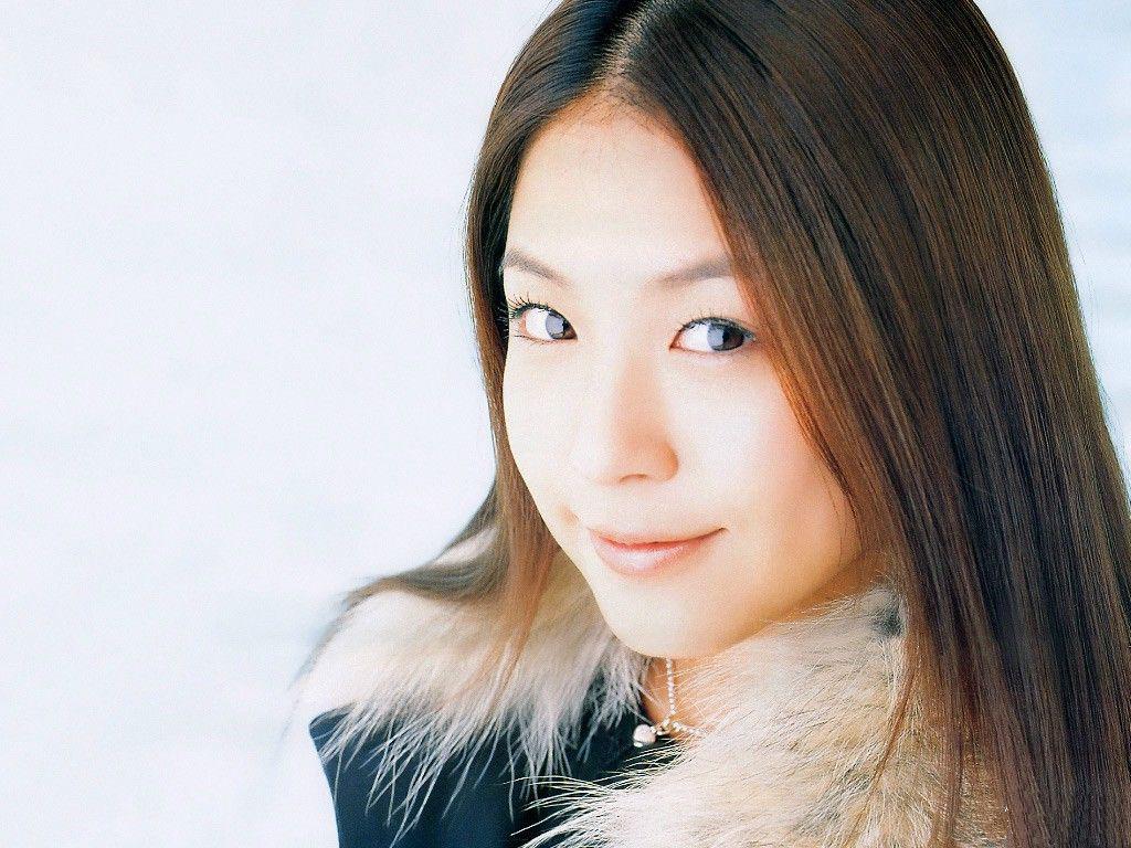 BoAとTiara(歌手)は似ている?| そっくり?soKKuri?