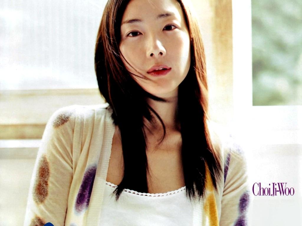 Most Beautiful Korean Girl Hd Wallpaper チェ・ジウ 美しすぎる人気韓国女優 画像集 Naver まとめ