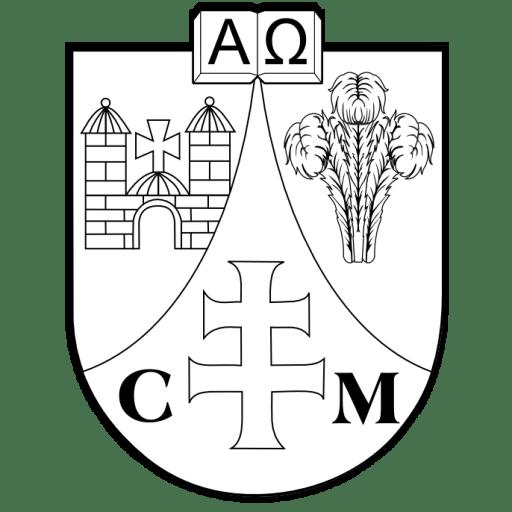 Kňazský seminár sv. Cyrila a Metoda