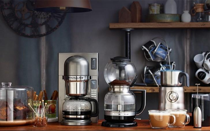Best Countertop Kitchen Appliances Electrics Macys