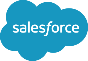 Mobile Locker integrates with Salesforce