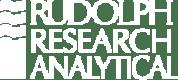 rudolph-research-logo-gray