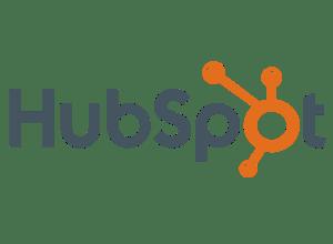 Mobile Locker integrates with HubSpot