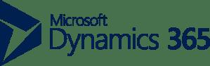 Mobile Locker integrates with Microsoft Dynamics 365