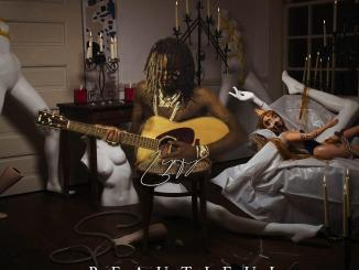 Young Thug – Family Don't Matter (feat. Millie Go Lightly)