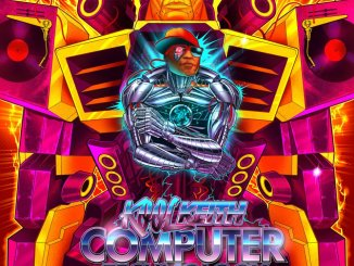 Kool Keith Ft. Big Sche Eastwood – Gotta Really Do This