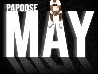 Papoose Ft. Billy Danze – Brooklyn