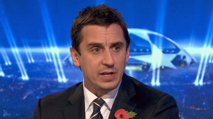 EURO 2020!! Gary Neville Blasts Clueless France After BIG DEFEAT To Switzerland