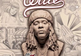 Wale – The Gifted (ZIP FILE)