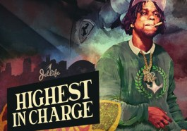 CurrenSy – Fast Foreign