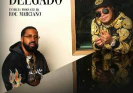 Flee Lord & Roc Marciano Ft. Conway the Machine – Houts to the Mobb , Medusa