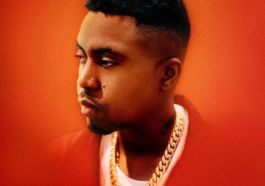 Nas – Moments