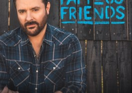 Chris Young – Cross Every Line