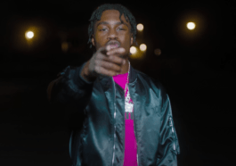 Lil Tjay – Forever In My Heart