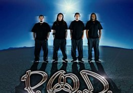 P.O.D. – Satellite (Expanded Edition) (ZIP FILE)