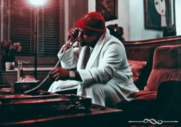 Doodie Lo Ft. Moneybagg Yo – Don't Worry