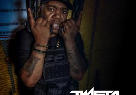 Twista – Coming Home