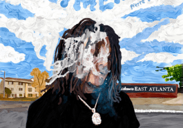 2Win & Young Nudy – ROCK OUT