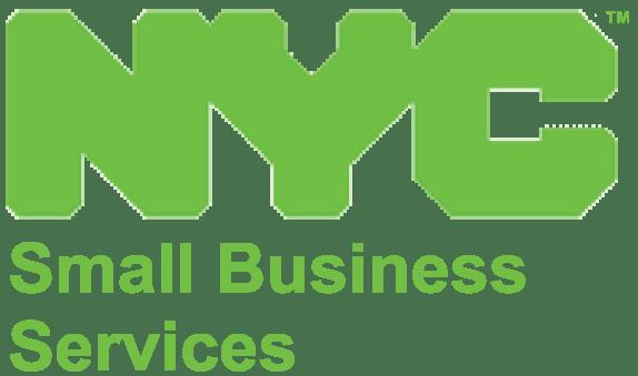 Buildings Partner Agencies