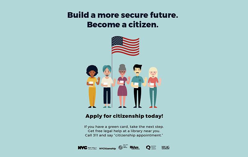 Citizenship - MOIA