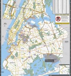 truck map front [ 900 x 1200 Pixel ]