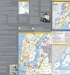 truck map back [ 1280 x 960 Pixel ]