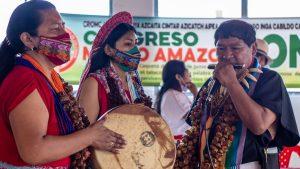 MacroAmazonia_Dia 3-3