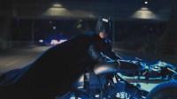 Batman: El Caballero de la Noche Asciende (720P) - Identi