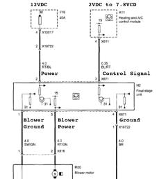 bmw blower motor wiring diagram wiring diagram bmw blower motor wiring diagram [ 1078 x 1521 Pixel ]