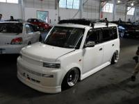 Please be on the lookout!!!!!!! - Scion xB Forum