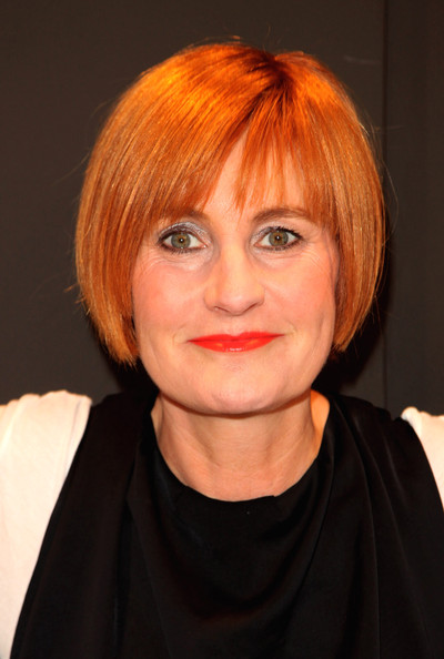 Mary Portas plans to save the high street